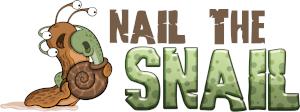 NailTheSnail